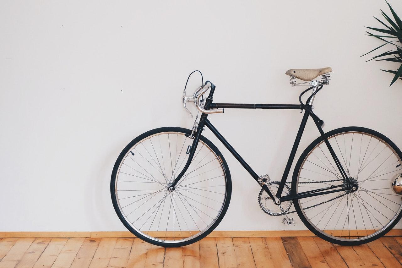 Få den bästa cykeln